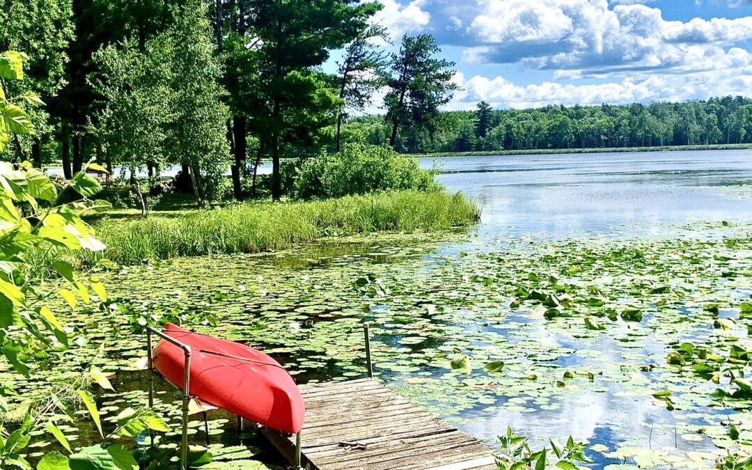 KAYAKING: A NEW WATER ADVENTURE FOR YOU WITH PERFECT SOCIAL DISTANCING PROTOCOL